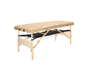Master Massage Universal Portal Shelf for Massage Table Beauty Couch Tattoo Bed