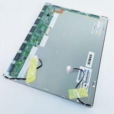 Original Hannstar HSD150MX17 LCD USA Seller and Free Shipping