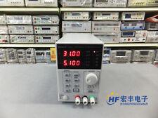 KORAD DC Power Supply KA3005D Precision Variable Adjustable 30V 5A LAB GRADE