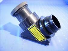 Teleskop 45° Spiegel  Power Laser Mirror