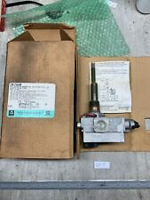 NEW IN BOX! White-Rodgers 2E704B Natural Gas Water Heater Control **WARRANTY**