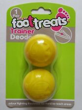 Shoes Deodorant Balls,Shoe Care Shoe Fresheners