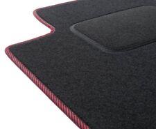 S1C00000 TAPPETI TAPPETINI moquette velluto Citroen C4 Grand Picasso II dal 2013