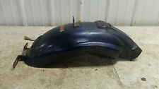 93 Yamaha XV535 XV 535 Virago Rear Back Fender