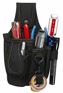 Carpenter Working Tools Holder Pouch - Mobile Workwear Accessories Holder Pouch