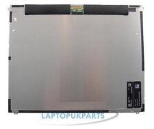"""Apple iPad EMC 2416 REPUESTO PANTALLA DE TABLET 9.7"""" LED LCD Brillante NUEVO"""