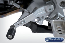Wunderlich CleverLever gear shift lever R1200 GS LC | R1200 GS LC Adv 26280-101