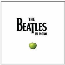 Beatles - Beatles In Mono [Vinyl New]