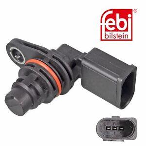 febi 44382 Camshaft Sensor For VW 03D 907 601