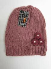 Chapeaux bleu taille unique pour fille de 2 à 16 ans