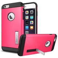 New in Box OEM Spigen Slim Armor Azalea Pink Case For iPhone 6 Plus/6s Plus