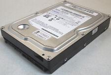 "3,5"" HARD DISK SAMSUNG HD161GJ BF41-00274A R00 TRINITY 88i8826C-BAM2 FESTPLATTE"