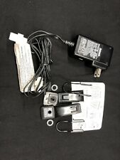 Hotronic Power charger and battery clips GR77111/2008