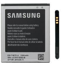 Samsung Battery EB-F1M7FLU 1500mAh For Galaxy S3 Mini i8190 / Ace 2 i8160