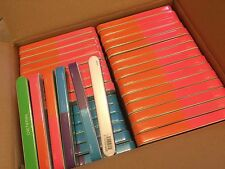 Lot of 180 Pieces Beauty 360 All-In-One Manicure Nail File