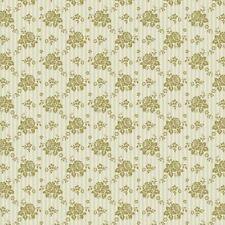 Tilda 100% Cotton Craft Fabrics