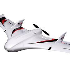 ZETA FX-79 Buffalo FPV Flying Wing EPO 2000mm Wingspan 4 Channel RC Airplane Kit