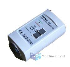 CENTER-326 Sound Level Calibrator Calibrator for Sound Level Meter Brand New