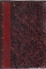 PRECIS DE TECHNIQUE MICROSCOPIQUE ET HISTOLOGIQUE   Dr DUVAL   1878