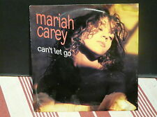 MARIAH CAREY Can't let go 6576157