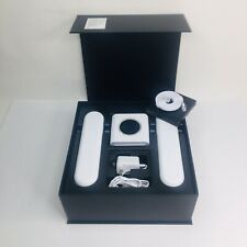 AmpliFi AFi-HD Dual Band MeshPoints Router Wi-Fi System  - Works Great!!