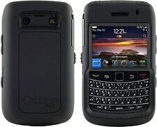 OtterBox BlackBerry Bold 9780/9700 Defender Rugged 3-Layer Hybrid Case w/Holster