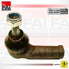 5 YEAR WARRANTY BRAND NEW FAI Front Right Outer Tie Rod End SS2425