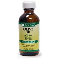SERIOUS SKIN CARE FANTASTIC DLC OLIVE OIL GREAT FOR SKIN HEALTHY NATURAL EXFOLIA