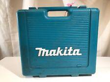 Empty Case for Makita BDF451 18V Driver Drill Kit
