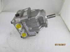 (1) OEM Scag hydro pump 482696