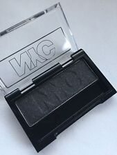 NYC New York Color City Mono Eye Shadow 914 Guess Who? Devine? 2.2g New