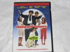 Honeymooners (DVD, 2005, Full Screen Collector's Edition)