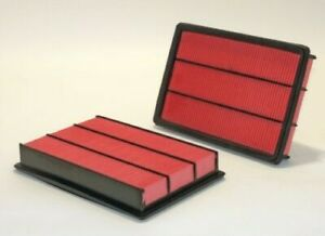 WIX For Infiniti FX45 2003-2008 Panel Air Filter