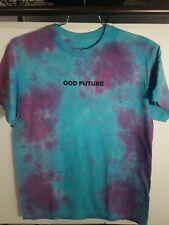Odd Future T Shirt Medium