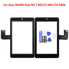 Front Panel Touch Screen Digitizer + Tool For Asus MeMo Pad HD 7 ME173X ME173
