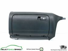 VW SCIROCCO MK3 INTERIOR GLOVEBOX STORAGE COMPARTMENT & LID 2008-2018