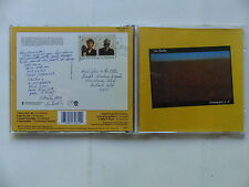 CD Album TIM BUCKLEY Greetings from L.A. 7599-27261-2