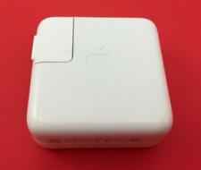 Genuine Apple iPod Classic Adapter Power USB FireWire M9688G A1003 A1070