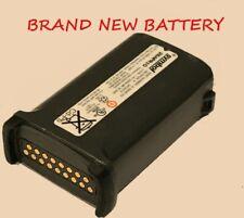 Symbol Brand New Mc9090 Battery Mc9060 Mc9190 Mc92N0 2600 mAh 82-111734-02