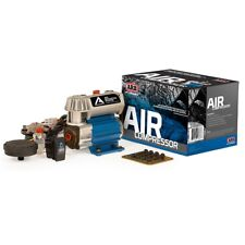 ARB ON-BOARD HIGH PERFORMANCE AIR COMPRESSOR CKSA12 12V Air Locker Solenoid Plug