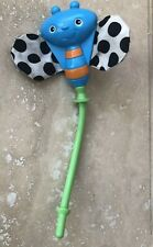 Fisher Price Rainforest Jumperoo Dragon Fly  Toy  Replacement Part