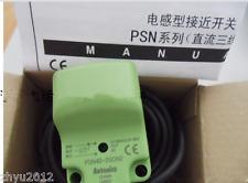 1PCS Autonics PSN30-20DN square type proximity switch
