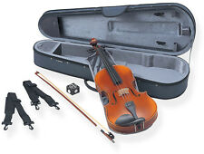 AV7 SG Yamaha Acoustic Violin +Free Tuner Music Stand Instrument Stand &Shipping