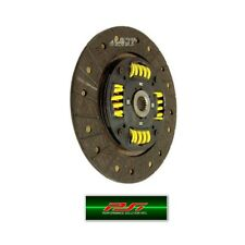 ACT HDSS PERFORMANCE STREET CLUTCH DISC JDM 2001-02 LANCER EVOLUTION EVO 7 4G63T