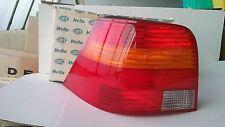 VW Golf MKIV 97-03  Rear Lamp  LH  NEW Unit  Volkswagen OE no. 1J6945095Q