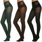 Avidlove Women Seamless Socks Stockings Opaque Footed Tights Pantyhose Sexy