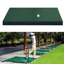 60 X 30CM Golf Puttingmatte Übungsmatte Abschlagmatte Training Matte