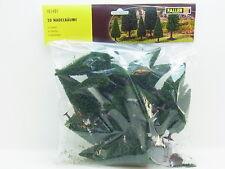 LOT 31025 | Faller 181481 - 20 Nadelbäume Conifers 70 - 150 mm NEU in OVP