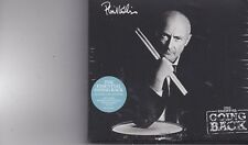 Phil Collins-The Essential Going Back 2 cd album sealed