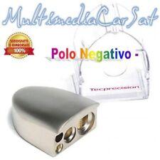 TEC Morsetto Batteria Polo Negativo HiFi Audio Autoradio Amplificatore MB-05N